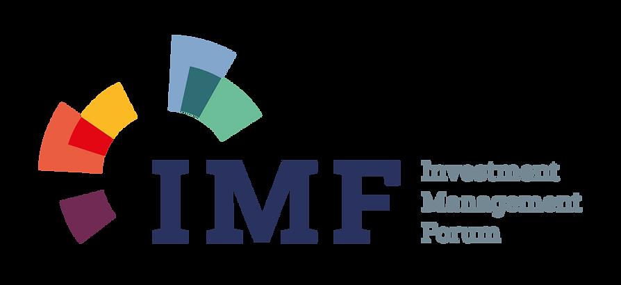 IMF-logo+baseline-color.png