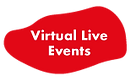 Virtual-live-events-button.png