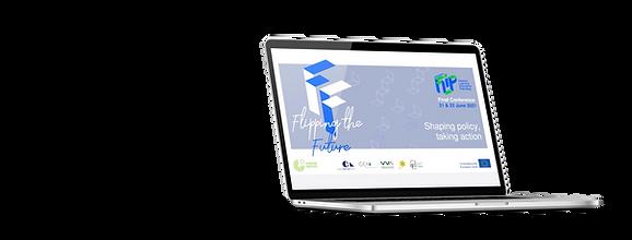Creative flip, laptop 1.png