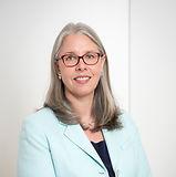 Denise-Voss-Chairman-ALFI-(3).jpg
