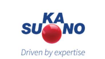 Sukano---wix.jpg