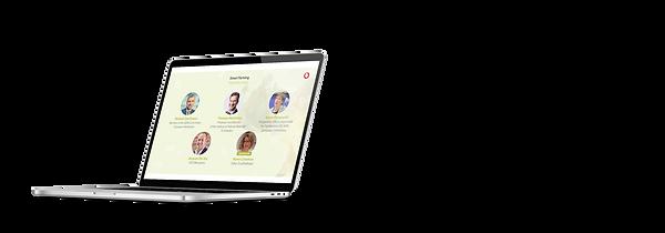 Vodafone, laptop 2 copy.png