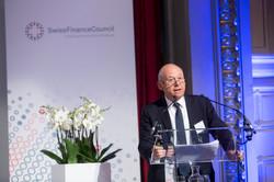 20150218_QED_SwissFinancialCouncil_Haulot_308