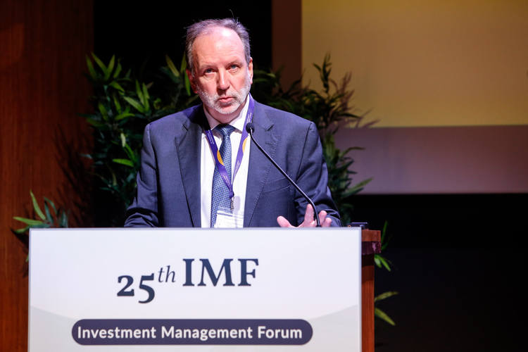IMF SBerrigan.jpg