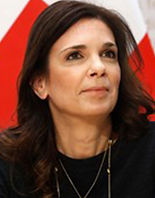 Daniela Stoffman.jpg