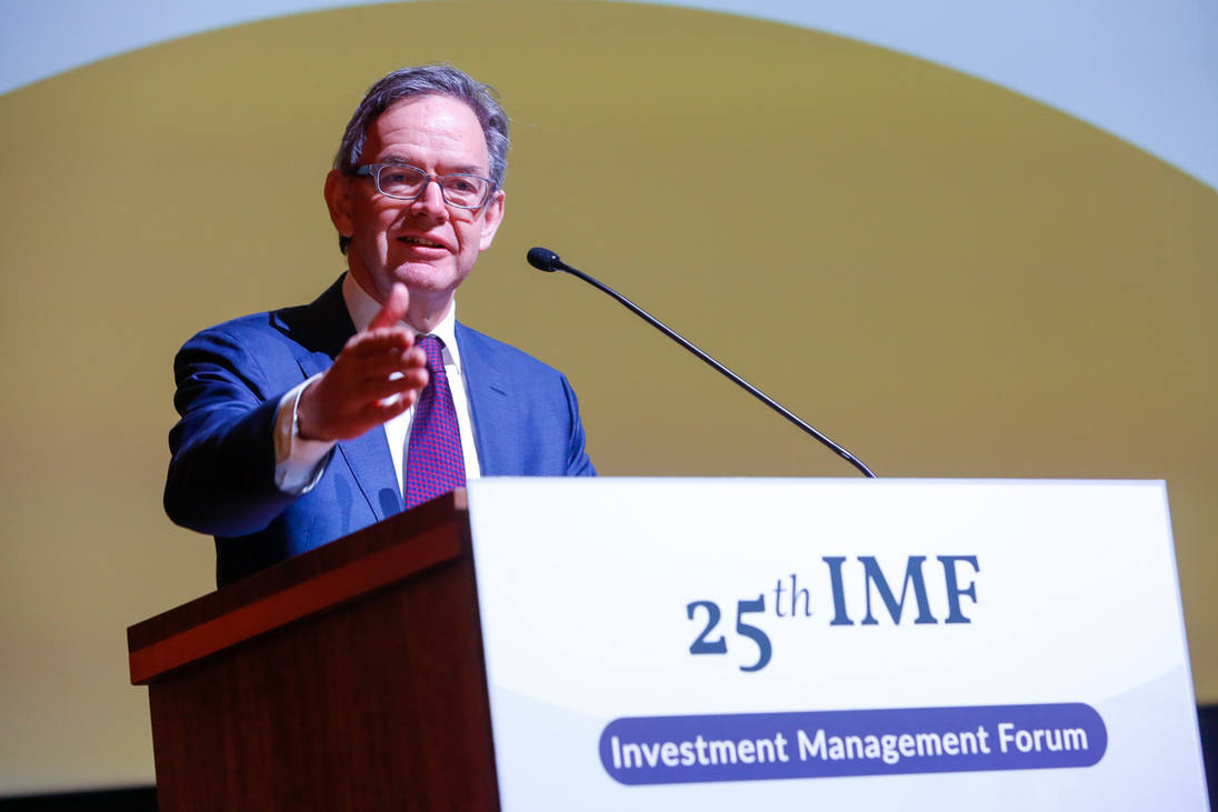 IMF Steven2.jpg