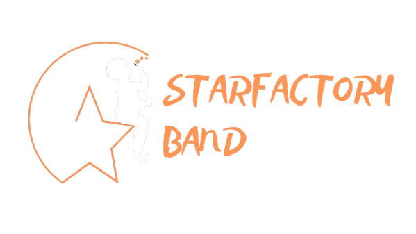 The Starfactory Band.png