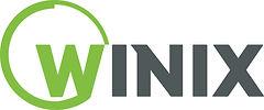 WINIX_Logo_FB.jpg