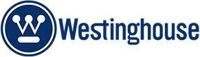 1200px-Westinghouse_logo_and_wordmark.svg.png