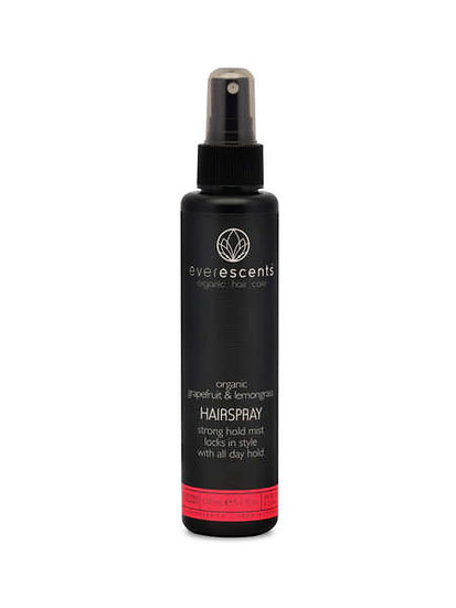 Hair Spray Mist 150ml