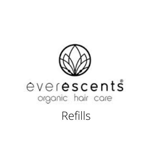 Everscents Conditioner Refills