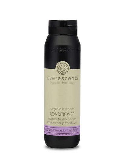 Everescents Lavender Conditioner