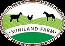 Miniland Farm, Passfield, Hampshire