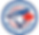 toronto-blue-jays-logo-transparent.png