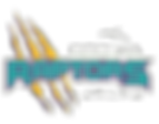 Robina Raptors_Logo1.png