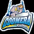 Coomera.png