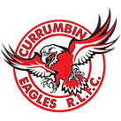 2019 Currumbin Eagles Logo v4 Transparen
