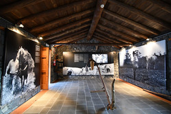 #Ecomuseo de El Tanque