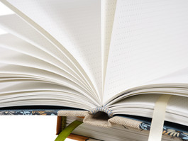 001-07.08.20StudioBooks00049.jpg