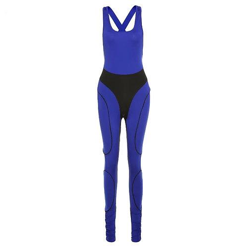Liner Bodysuit