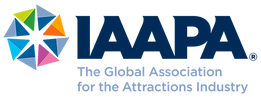 NEW-IAAPA_logo_2019.png