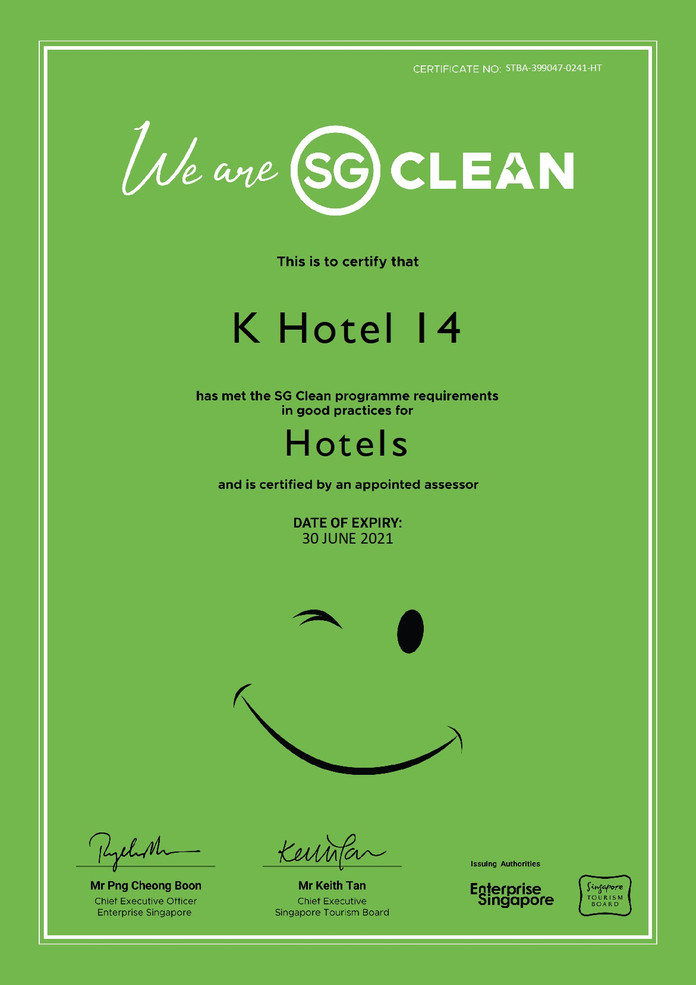 SG CLEAN - K HOTEL 14.jpg