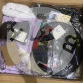 104C439D-ACD0-4BB5-B4F5-B2F0397FD0DA.jpe