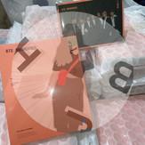 629E86EA-0401-46AC-9E5A-0F445F8E5AB3.jpe