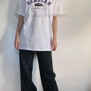 height: 5'4 // 160cm worn size: L body frame: S-M