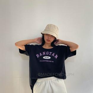 height: 5'4 // 160cm worn size: shirt-XL, short-M body frame: S-M