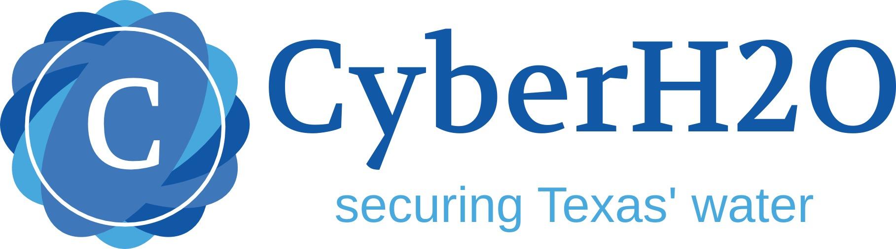 CyberH2O