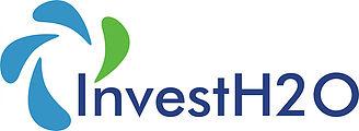 InvestH2o
