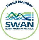SWAN NA Alliance_ Partnerships Group Cal