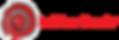 imbiber-logo.png