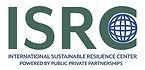 ISRC+logo+large+PPP.jpg