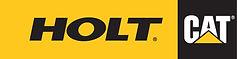 HOLTCAT-Logo-color-highres-2011.jpg