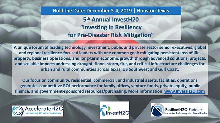 2019 InvestH2O Save the Date.png