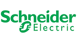 schneider-electric-vector-logo.png