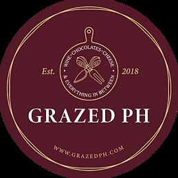 GrazedPH-Logo-Layout-Ver02.png