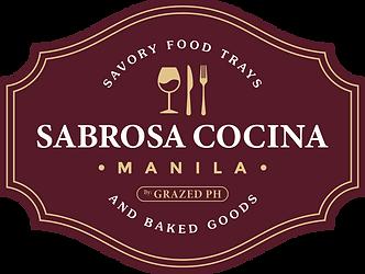 03-Sabrosa-Cocina-Manila-Logo-Final-Stic