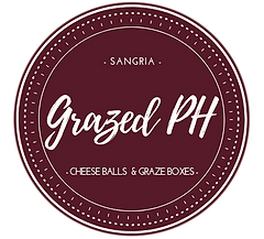 Updated_Logo_V2_300 res.png