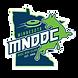 MNDDC-3C-NoBgd.png