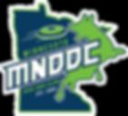 MNDDC-3C-NoBgd_edited.png