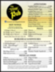 Village Pub Menu copy2.jpg