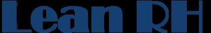 logo415X65.png