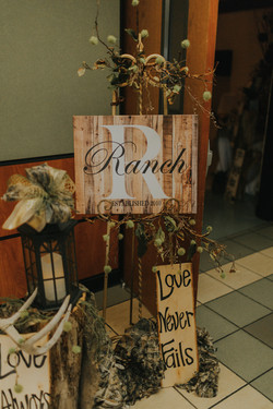 Ranch Ministries B Final Edits-3