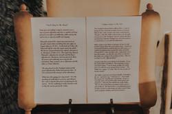Ranch Ministries B Final Edits-22