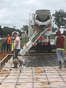 Concrete%20being%20poured%20house%20of%2