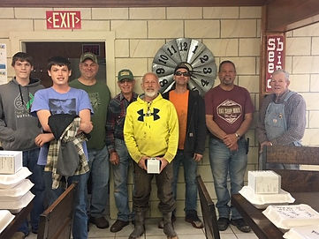 Contractor workers day 1.jpg
