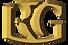 ReveraGroupLLC_Logo05_edited_edited.png